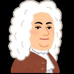 バロック時代の作曲家