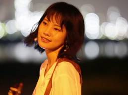 美少女シンガーソングライター MION さんの新曲-S.O.S-